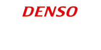 denso.png